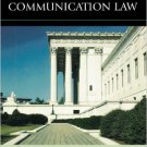 Ebook 978-0742555853 Cases in Communication Law