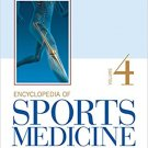 Ebook 978-1412961158 Encyclopedia of Sports Medicine