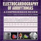 Ebook 978-1437720297 Electrocardiography of Arrhythmias: A Comprehensive Review: A Companion to C