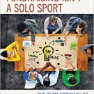 Ebook 978-1475831580 World-Class Fundraising Isn't a Solo Sport: The Team Approach to Academic Fu