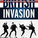Ebook 978-0810886261 British Invasion: The Crosscurrents of Musical Influence (Tempo: A Rowman &