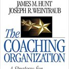Ebook 978-1412905763 The Coaching Organization: A Strategy for Developing Leaders