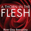 Ebook 978-1442219946 A Thorn in the Flesh: How Gay Sexuality is Changing the Episcopal Church