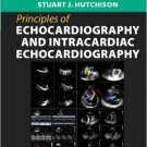 Ebook 978-1437704037 Principles of Echocardiography: Expert Consult (Principles of Cardiovascular