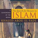 Ebook 978-0742550933 The Search for Beauty in Islam: A Conference of the Books