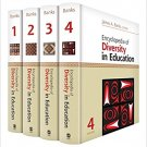 Ebook 978-1412981521 Encyclopedia of Diversity in Education (Sage Reference Publication)