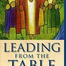 Ebook 978-1566993623 Leading from the Table (Vital Worship Healthy Congregations)