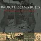 Ebook 978-0742543621 Radical Islam's Rules: The Worldwide Spread of Extreme Shari'a Law