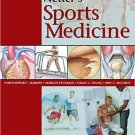 Ebook 978-1416049227 Netter's Sports Medicine (Netter Clinical Science)