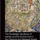 Ebook 978-0415738057 The Routledge Handbook of Identity and the Environment in the Classical and