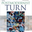 Ebook 978-0742542563 The Postmodernist Turn: American Thought and Culture in the 1970s