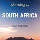 Ebook 978-1442265899 Morning in South Africa (A Council on Foreign Relations Book)