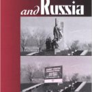 Ebook 978-0742510180 Ukraine and Russia: The Post-Soviet Transition
