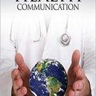 Ebook 978-1452258751 Encyclopedia of Health Communication