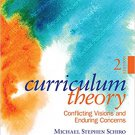 Ebook 978-1412988902 Curriculum Theory: Conflicting Visions and Enduring Concerns