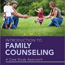 Ebook 978-1483351766 Introduction to Family Counseling: A Case Study Approach