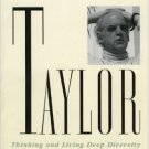 Ebook 978-0742521278 Charles Taylor: Thinking and Living Deep Diversity (20th Century Political T