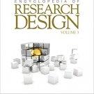 Ebook 978-1412961271 Encyclopedia of Research Design