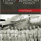 Ebook 978-1442232051 Tokyo Rose / An American Patriot: A Dual Biography
