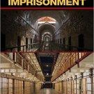 Ebook 978-1412924870 Explaining U.S. Imprisonment