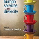 Ebook 978-1452287485 Encyclopedia of Human Services and Diversity