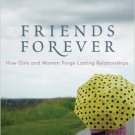Ebook 978-1442202009 Friends Forever: How Girls and Women Forge Lasting Relationships