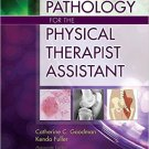 Ebook 978-1437708943 Pathology for the Physical Therapist Assistant