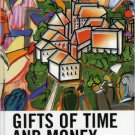 Ebook 978-0742545045 Gifts of Time and Money: The Role of Charity in America's Communities