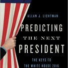 Ebook 978-1442269200 Predicting the Next President: The Keys to the White House
