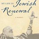Ebook 978-1442213272 My Life in Jewish Renewal: A Memoir