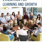 Ebook 978-1475813739 Supervision and Evaluation for Learning and Growth: Strategies for Teacher a