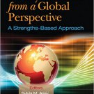 Ebook 978-1412999335 Family Violence From a Global Perspective: A Strengths-Based Approach
