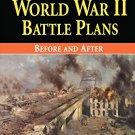 Ebook 978-1579582654 The Hutchinson Atlas of World War II Battle Plans