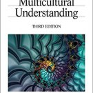 Ebook 978-1412936583 Increasing Multicultural Understanding (Multicultural Aspects of Counseling
