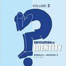 Ebook 978-1412951531 Encyclopedia of Identity