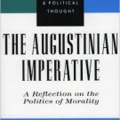 Ebook 978-0742521469 The Augustinian Imperative: A Reflection on the Politics of Morality (Modern