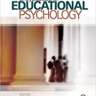 Ebook 978-1412916882 Encyclopedia of Educational Psychology