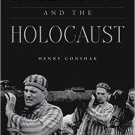 Ebook 978-1442252233 Hollywood and the Holocaust (Film and History)