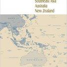 Ebook 978-0765609724 Handbook of Markets and Economies: East Asia, Southeast Asia, Australia, New