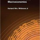 Ebook 978-0765604989 Global Environmental Macroeconomics