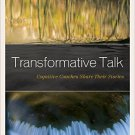 Ebook 978-1475815139 Transformative Talk: Cognitive Coaches Share Their Stories