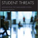 Ebook 978-1475830507 Assessing Student Threats: Implementing the Salem-Keizer System