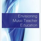 Ebook 978-1475809909 Envisioning Music Teacher Education