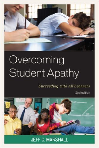 Ebook 978-1475806618 Overcoming Student Apathy: Succeeding with All Learners