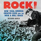 Ebook 978-1442269361 Let's Rock!: How 1950s America Created Elvis and the Rock and Roll Craze
