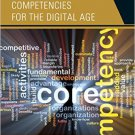 Ebook 978-1442264441 Developing Librarian Competencies for the Digital Age (Medical Library Assoc