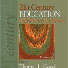Ebook 978-1412950114 21st Century Education: A Reference Handbook