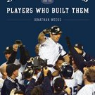 Ebook 978-1442261563 Baseball's Dynasties and the Players Who Built Them