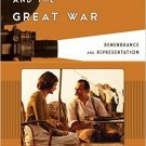Ebook 978-1442260979 French Cinema and the Great War: Remembrance and Representation (Film and Hi