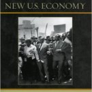 Ebook 978-0742546912 Race and Labor Matters in the New U.S. Economy